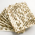 Pesach - Passover in Israel